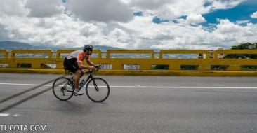 Sobre el distribuidor altamira ciclismo