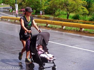 Cerca del Distribuidor Altamira Madre e Hija