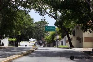 tucota-cota-mil--35