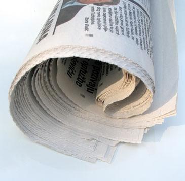 Tu cota news… algo para leer mientras te vas para la cota mil